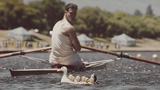 873 - Rowing