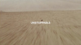 210 - Unstoppable
