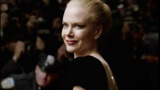 224 - The Movie (NIcole Kidman)