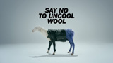 320 - Say No To Uncool Wool