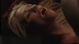5 - Appreciation (True Blood)