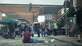 966 - Coronation Street - Then​, Now & Forever