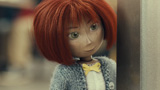 205 - Juliette the Doll