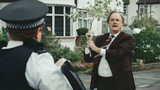 35 - Fawlty Car