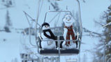 627 - Save The Snowman